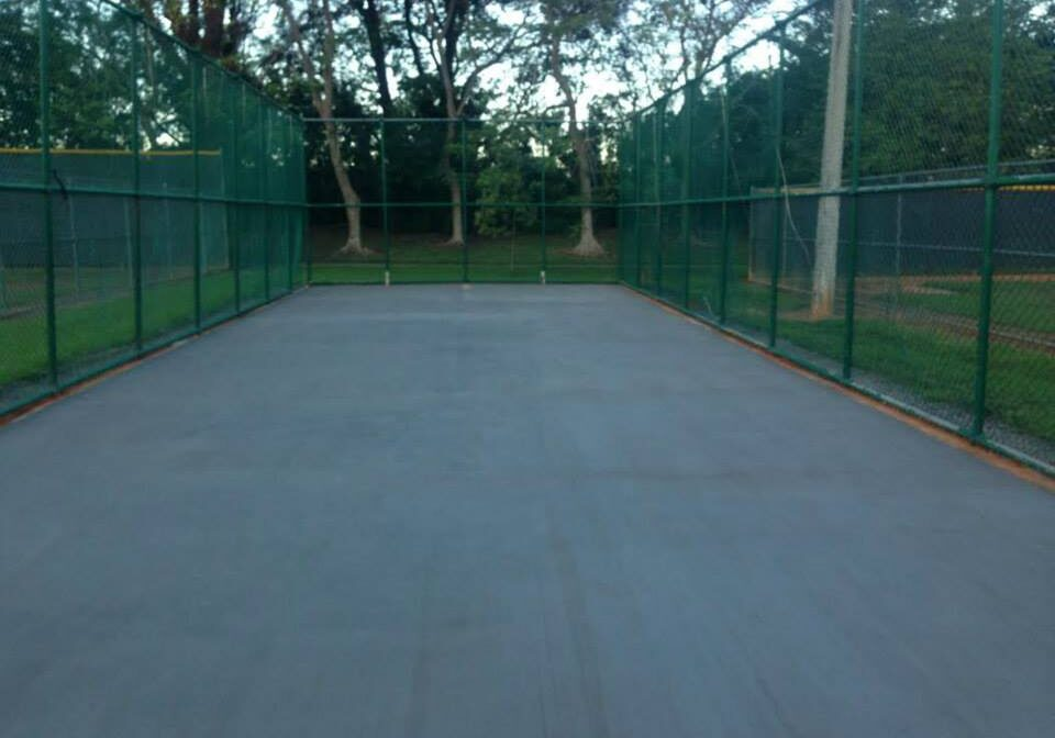 Stylebuilt_Commercial_Construction_BattingCages2