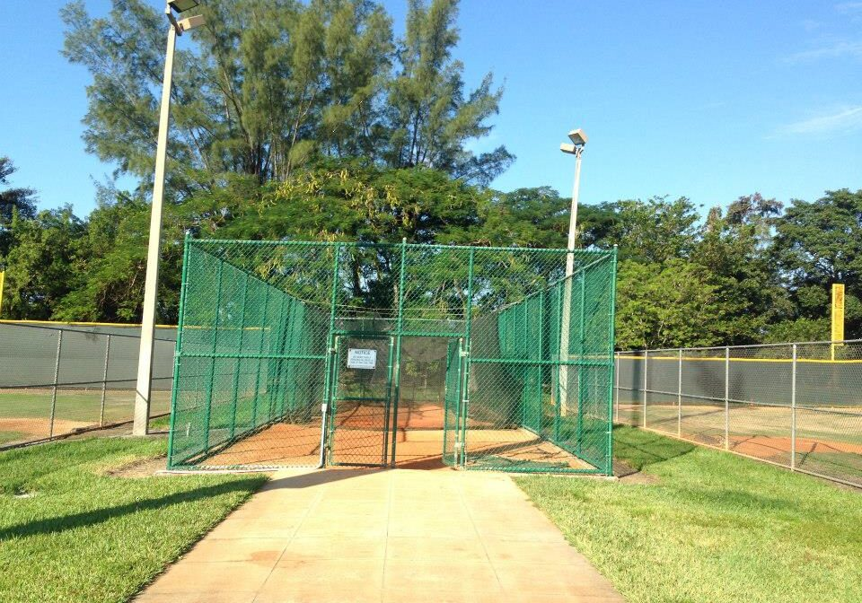 Stylebuilt_Commercial_Construction_BattingCages3