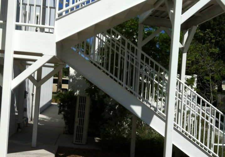 Stylebuilt_Commercial_Construction_Stair_Replacements