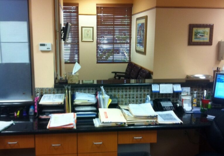 Stylebuilt_Commercial_Office.106